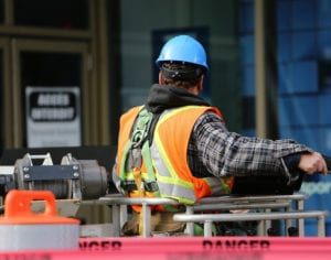How Safety Consulting Firms Can Ensure A Safe Workplace